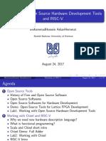 riscv-presentation.pdf