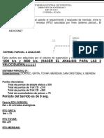ANALISIS CARGA DE CANAL EN DEVICENET
