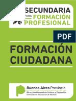 Manual-Formación-Ciudadana-Terminalidad-FP.pdf