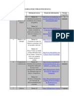 Sistema de  tareas Fotografia 1.pdf