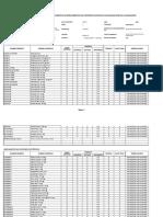 ANEXO1-Matriz de reporte mensual de movimiento de medicamentos (1)