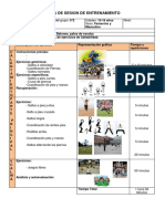 Ficha de Sesión de Entrenamiento.pdf