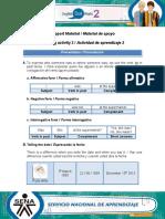 Material_de_apoyo_2 Act.2
