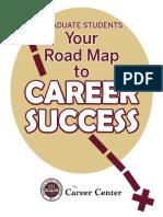 Road Map Graduate web_0