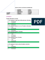 Soluzioni 1-9 (1).pdf