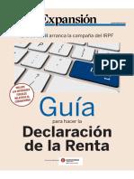 28.03.2020-Expansión-Guía REAF-Renta
