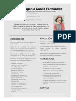 Plantilla_CV_13_gratis_InfoJobs.docx