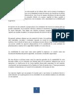 FOLLETO (1).docx