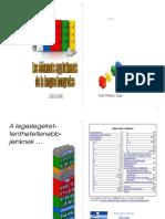 AglutinantsÉlémentsHongrois.pdf