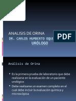 analisis-de-orina