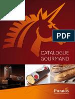 Catalogue Gourmand 2016 WEB.pdf