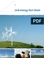 WindFacts_DECCW