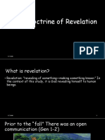 Lecture 2 The Doctrine of Revelation.pdf