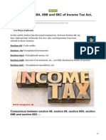taxguru.in-Section 68 69 69A 69B and 69C of Income Tax Act 1961.pdf