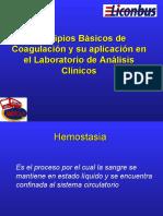 Principios basicos de Coagulacion ULTIMA VERSION.ppt