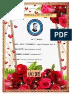UNIDADY SESIÓN TEXTO-KELY CHAPPA.pdf