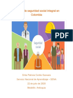 actividad AA1 evidencia 2 folleto