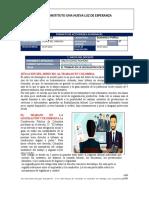 TALLER DE 8° ECONOMIA Y POLITICA #6.docx