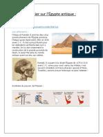 Histoire-Révision-2-LEgypte.pdf