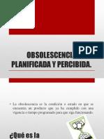 4.6 OBSOLESCENCIA PLANIFICADA.pdf
