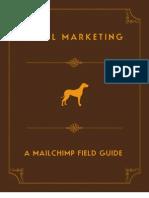 Guide_EmailMarketingFieldGuide