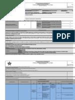 Copia de GFPI-F-016_Formato_Proyecto_formativo (1) -proyecto comercializacion Yali 200120