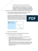 Cuestionario distribución de las ganancias de comercio.docx