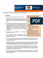 png-covid-19-health-situation-report-09