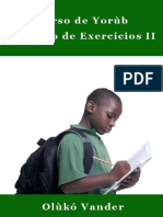 curso_de_yoruba_exercicios.pdf