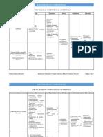 EJES Y COMPETENCIAS.pdf