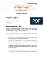 02. Taller de IVA (1).docx