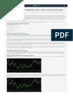 patterns-price-action.pdf