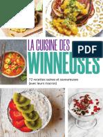 La_cuisine_des_winneuses