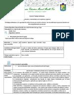 GUIA DE TRABAJO quimica once.pdf