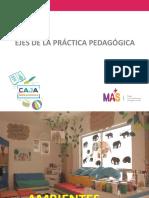 Ppoint Ambientes Pedagogicos Precoopviveres.pptx