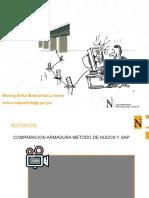 6. METODO DE FLEXIBILIDAD EN PORTICOS.pptx