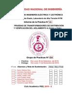 TRANSFORMADORES-FINAL