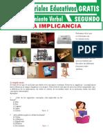 IMPLICANCIA.docx