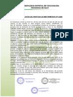ACTA DE DISOLUCIÓN DE RELACIÓN CONVIVENCIAL.pdf