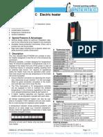 calentador condumax.pdf