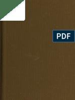 Hospital French .pdf