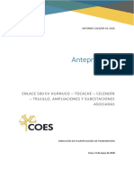 Informe Preliminar_Anteproyecto LT 500 kV Hua Toca Cele Truji (1).pdf