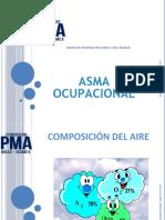 ASMAS OCUPACIONAL (005)