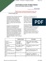 Acentuação Tônica.pdf