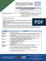 Guía didáctica - AVA I - 2020 - II (1).pdf