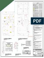 I.E-01 - INSTALACIONES ELECTRICAS 2DO NIVEL