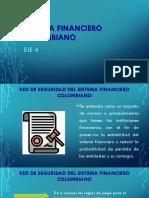 SFC Presentación -EJE Nº  4-1.pdf
