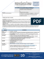 Guía didáctica - AVA I - 2020 - II (3).pdf