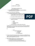 Notas de la Clase Producto.docx