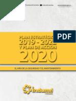 Estrategia 2020 Indumil.pdf